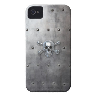 Pirate - iPhone4 - iPhone 4 Cover