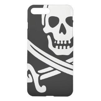 Pirate iPhone 8 Plus/7 Plus Case