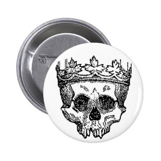 Pirate King Buttons