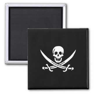 Pirate_Magnet5(S) Magnet