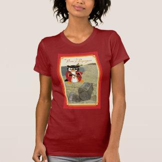 Pirate of Penguinzance Shirt