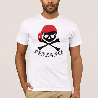 Pirate of Penzance T-Shirt