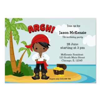 costume party invitations & announcements | zazzle, Party invitations