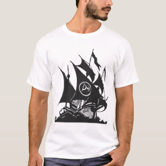 pirate ship t shirts shirt designs zazzle