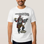 Pirate Party! T-Shirt