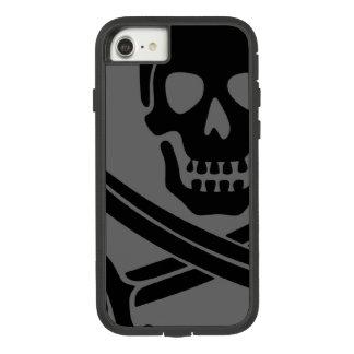 Pirate Phone Case-Mate Tough Extreme iPhone 8/7 Case
