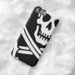 Pirate Phone iPhone 6 Case