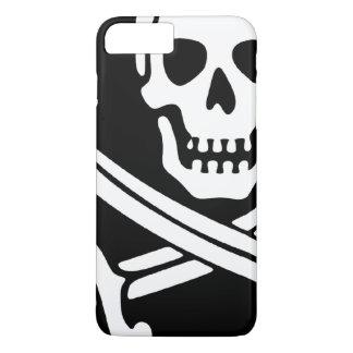 Pirate Phone iPhone 7 Plus Case