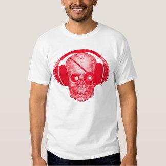 Pirate Radio Tshirt
