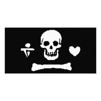 pirate-stede-bonnet card