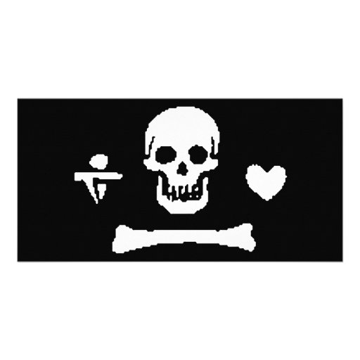pirate-stede-bonnet photo card