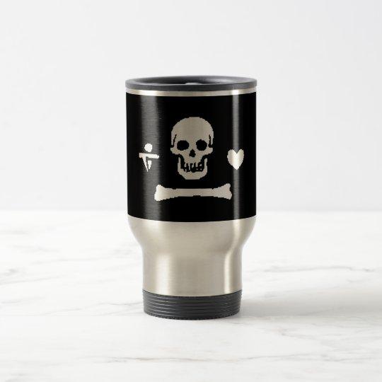 pirate-stede-bonnet travel mug