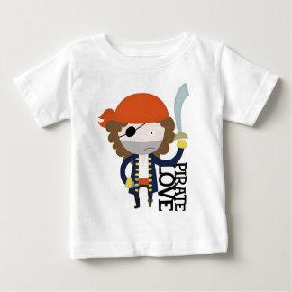 Pirate stereotype shirt
