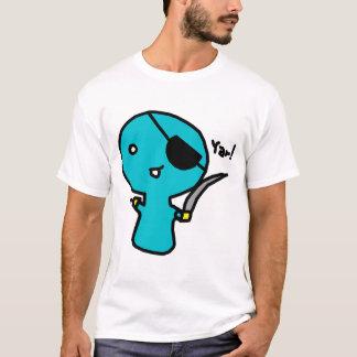 Pirate Yar Shirt