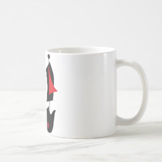 PirateAd14 Coffee Mug