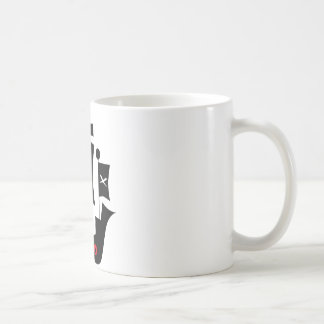 PirateAd4 Coffee Mug