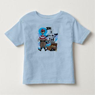Piratee las 2das camisetas y regalos del remeras