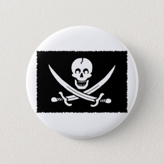 PirateLife,Button Button