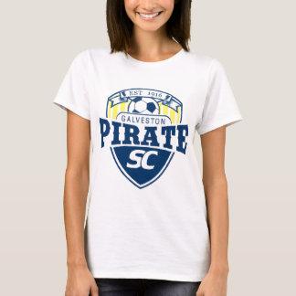 piratelogo2 T-Shirt
