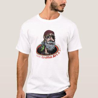 Piratelogo T-Shirt