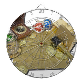 PirateMapGoldCoinsBarTelescopeCompass101115.png Dart Board