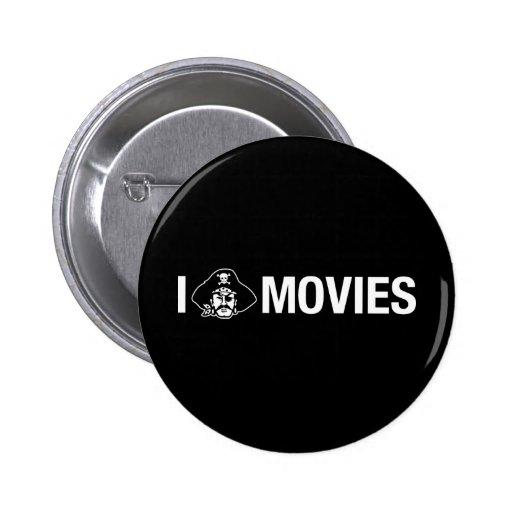 pirateo películas pins