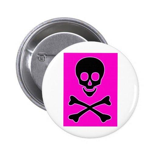 piratepinkback pins