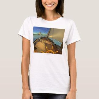 Pirates 1 T-Shirt