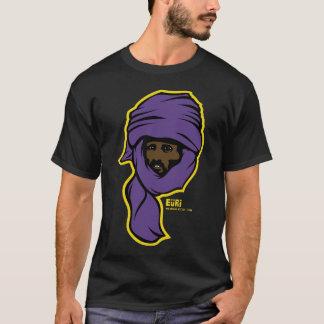 PIRATES (BLACK) T-Shirt