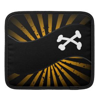 Pirates iPad Sleeve