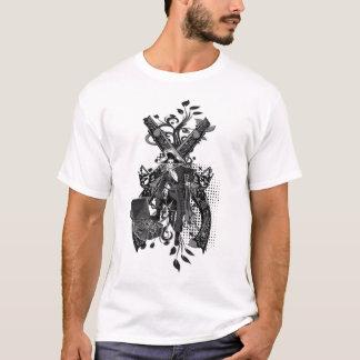 pirates like booty T-Shirt