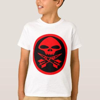 Pirates of Antares T-Shirt