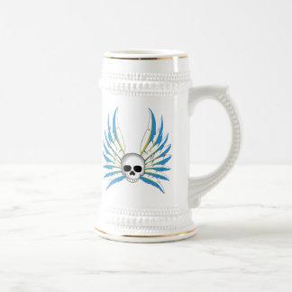 Pirates OF Bavaria Beer Stein
