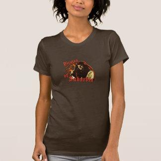 Pirates of Suburbia Shirt