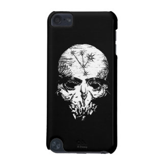 Pirates of the Caribbean 5 | A Cursed Fate iPod Touch 5G Case