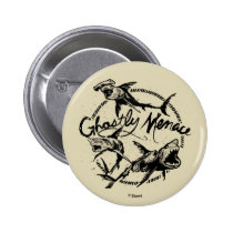 Pirates of the Caribbean 5 | Ghostly Menace Button