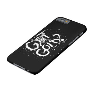 Pirates of the Caribbean 5 | Got Gold? Barely There iPhone 6 Case