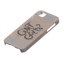 Pirates of the Caribbean 5 | Got Gold? iPhone SE/5/5s Case