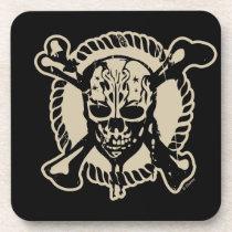 Pirates of the Caribbean 5 | Lost Souls At Sea Coaster