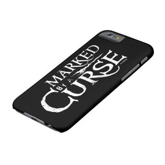Pirates of the Caribbean 5 | Marked By A Curse Barely There iPhone 6 Case