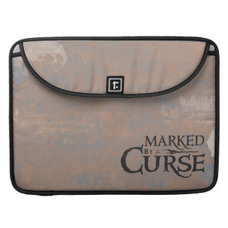 Pirates of the Caribbean 5 | Marked By A Curse MacBook Pro Sleeve