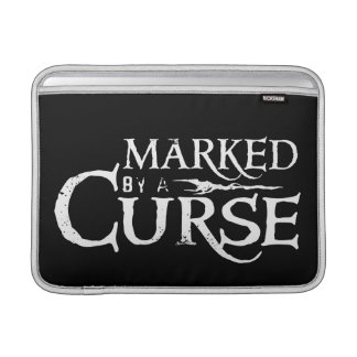 Pirates of the Caribbean 5 | Marked By A Curse MacBook Sleeve