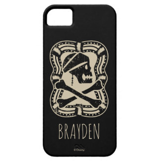 Pirates of the Caribbean 5 | Save Your Soul iPhone SE/5/5s Case