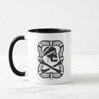Pirates of the Caribbean 5 |Save Your Soul Mug