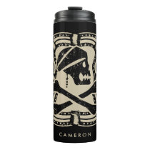 Pirates of the Caribbean 5 | Save Your Soul Thermal Tumbler