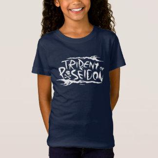 Pirates of the Caribbean 5 | Trident of Poseidon T-Shirt