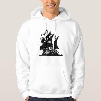 piratesofparkcity hoodie