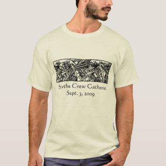Piratical Reunion T-Shirt