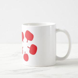 piru mug