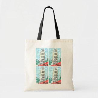 Pisa Bag